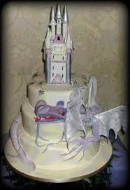 Wedding Cake Castle 9 Best Wedding Cakes Images On Pinterest Castle Wedding Cake