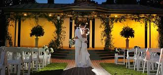 wedding venues in fayetteville nc the woodall house fayetteville wedding venue