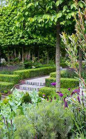 Home Design Garden Show 780 Best Gardens Images On Pinterest Gardens Formal Gardens And