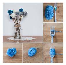 diy baby shower decorations for boy home design