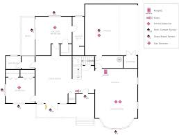 Apps For Floor Plans Ipad by How To Draw A Floor Plan A Beautiful Mess Draw Floor Plans Crtable
