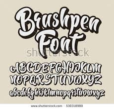 font stock images royalty free images u0026 vectors shutterstock