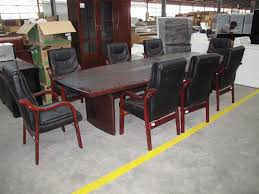 JHB Home  Office Furniture Auction The Auctioneer The - Office furniture auction