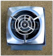 Nutone Kitchen Exhaust Fans by Nutone Kitchen Exhaust Fan Filter Kitchen Set Home Decorating