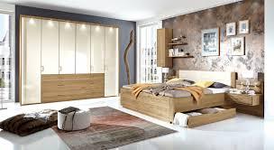 wandbild schlafzimmer wohndesign geräumiges cool wandbilder schlafzimmer entwurf