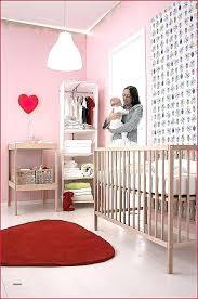chambre bébé leclerc matelas bébé 60 120 leclerc meilleur chambre bebe leclerc
