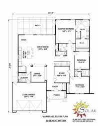 adobe house plans blog plan hunters 195010 adobe 02 luxihome