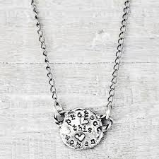 silver necklace woman images Protectthiswoman neckwhite1 JPG
