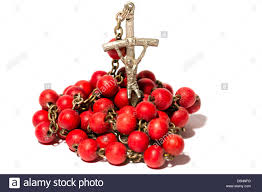 vatican rosary vatican rosary pray church jesus christian