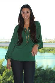 stein mart blouses tone green bisous