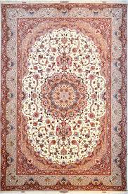 Country French Area Rugs Area Rug 7x10 Best Rug 2017