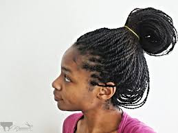 how many packs of hair do you did for box braids back to school natural hairstyle complete natural hair care