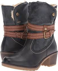 ugg womens water resistant free boots navy water resistant shipped free at zappos