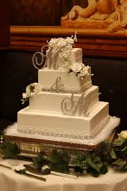 199 best bridal cakes images on pinterest african wedding cakes