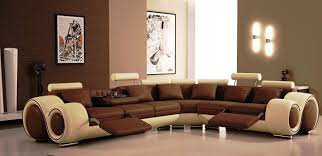 Astonishing Creative Bedroom Painting Ideas Living Room Wall - Creative bedroom wall designs