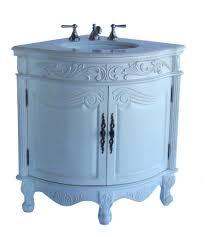 vintage bathroom storage ideas bathrooms design vanity cabinet antique coffee vessel mirror