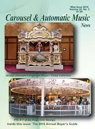carousel u0026 automatic music news carousels automatic music