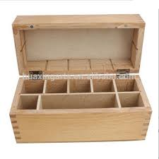 make small wooden storage boxes buy wooden storage box small