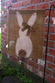 Christian Homemade Easter Decorations by Best 25 Outdoor Easter Decorations Ideas On Pinterest Happy