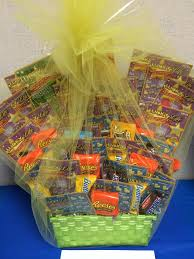 candy basket ideas the 75 best images about auction ideas on