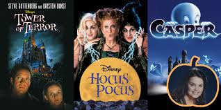 28 halloween movies the top 10 best blogs on movies for