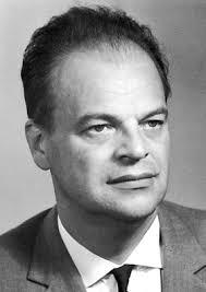 Nikolaj Gennadievič Basov