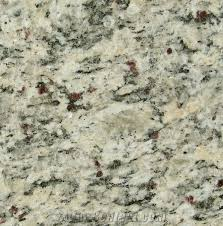 st cecilia light granite st cecilia light granite from brazil stonecontact com