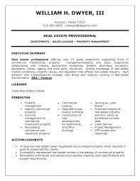 expository essay contextual issues in professional development le