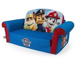 Mickey Mouse Sofa Bed by Fresh Living Rooms Sofa Bed Design Best Collection Mickey Mouse