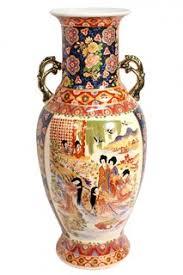 Large Chinese Vases 36