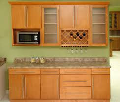 kitchen stock cabinets kitchen design designs owner cool reviews popup white atlanta
