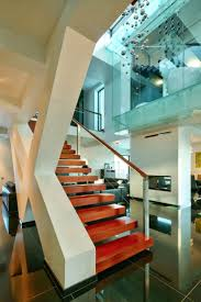725 best staircase details images on pinterest stairs