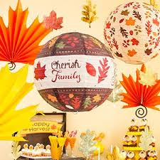New Years Decorations Next Day Delivery by Birthday Theme U0026 Seasonal Party Goods Party City