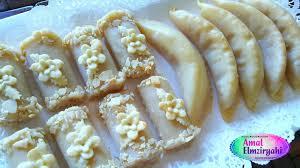 de cuisine hanane hanane cuisine impressionnant photos le de hanane je suis une