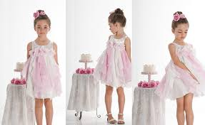 flower girl hairstyles uk 2014 sparkly soda page 2
