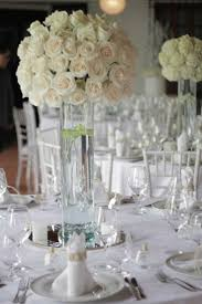 117 best bodatime images on pinterest wedding decoration