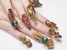 instagram nail art gallery nail art designs