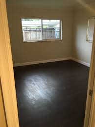 Laminate Flooring Fort Lauderdale Beautiful House In The Heart Of Fort Lauderdale Bitcoin Real Estate