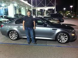 new member 2008 bmw m5 space grey bmw m5 forum and m6 forums