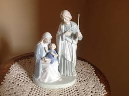 home interiors and gifts nativity sixprit decorps