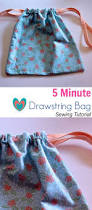 No Sew Project How To - best 25 sewing crafts ideas on pinterest diy sewing projects
