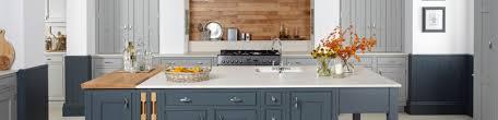 kitchen design and installation in bristol and somerset