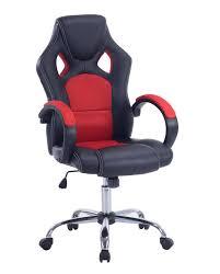 fauteuil de bureau racing fauteuil gamer les meilleurs chaises et sièges racing kayelles com
