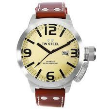 top designer marken herren uhr tw steel tw21n uhr uhren armbanduhr watches