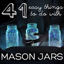 Cool Crafts To Make For Your Room - cool things to do with your bedroom descargas mundiales com