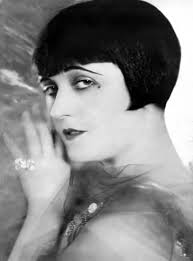 1920s womens hairstyles vintage women s hairstyles fabulous pictures of women s hair and