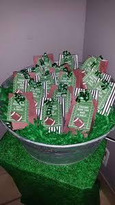 football favors football birthday party ideas football birthday favors and