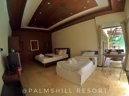 palms hill resort phangnga thailand booking com
