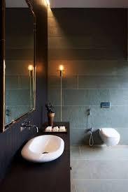 on suite bathroom ideas bathroom victorian bathrooms bathroom plans bath room design