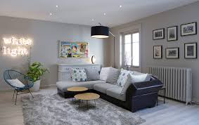 parquet flottant chambre adulte parquet gris chambre charmant carrelage chambre imitation parquet